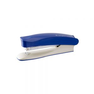 Grapadora Trendy-210