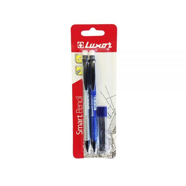 Luxor Smart Pencil+2 recambios 2 uds surtido