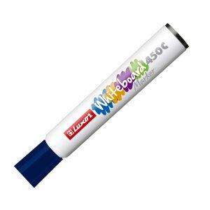 Luxor White Board Marker 450C Azul