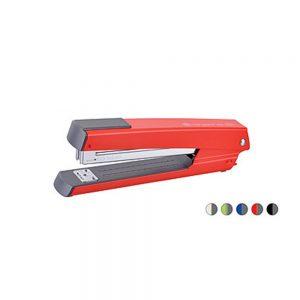 Grapadora Metálica DS-425