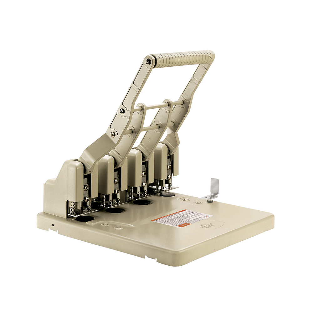 Taladro Gran Capacidad HDP-4160