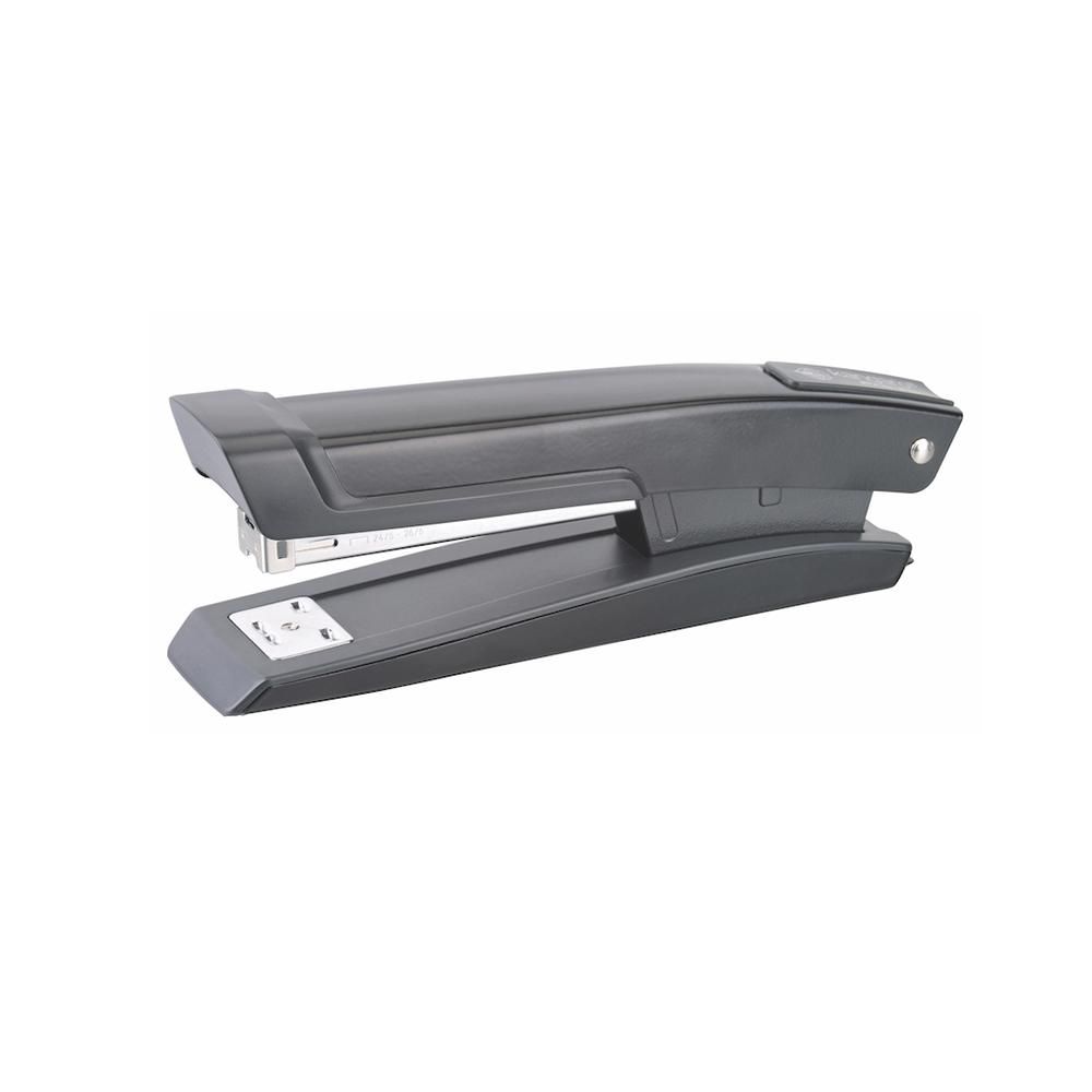 Grapadora Metálica PRO-210