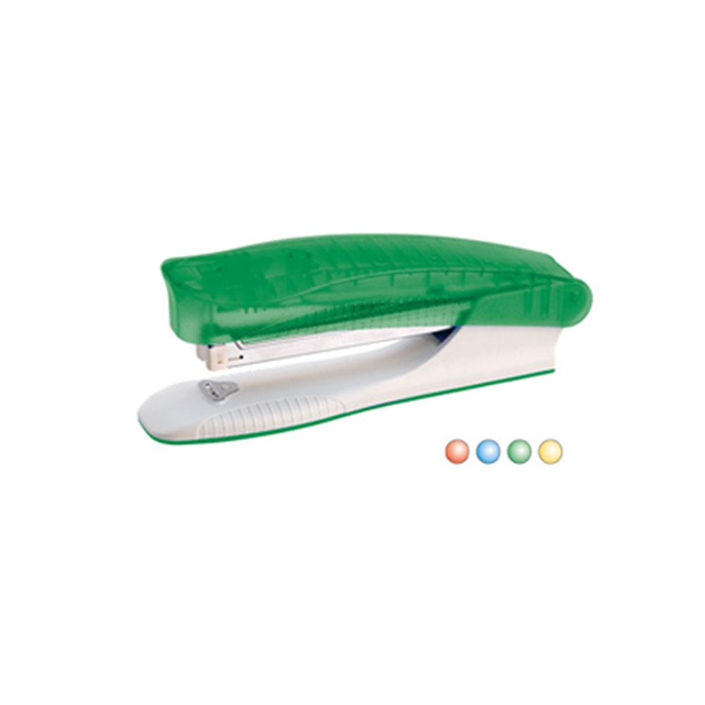 Grapadora Trendy-210 C-THRU