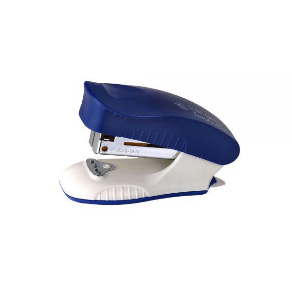 Grapadora Trendy-45M